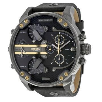 Zegarek DIESEL DZ7348 Nowy