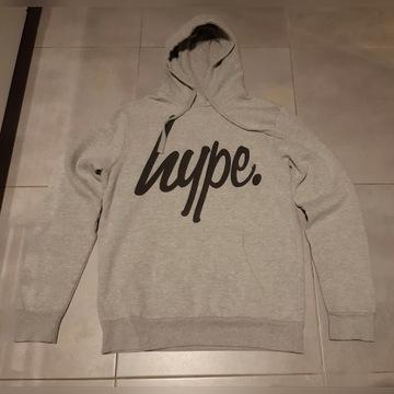 Bluza Hype rozm M