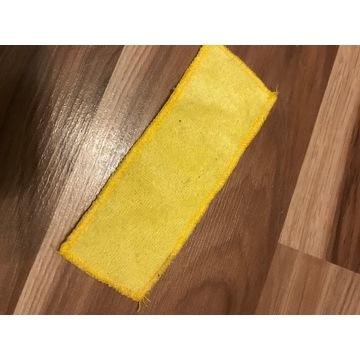 Lego scala ręcznik