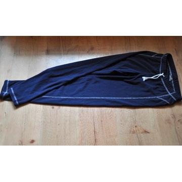 Spodnie dresowe dresy S/164