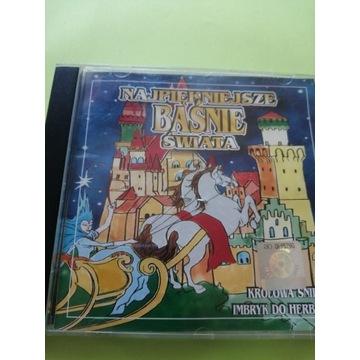 Królowa śniegu Imbryk do herbaty audiobook cd