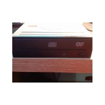 Czytnik płyt DVD/CD