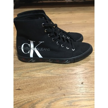 Calvin Klein buty