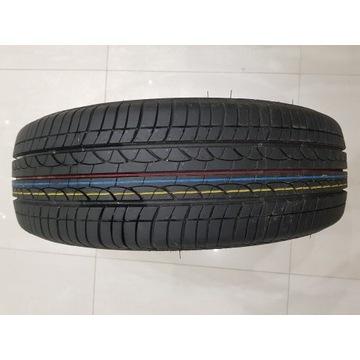 Opony letnie Bridgestone ep25 175/65 R15