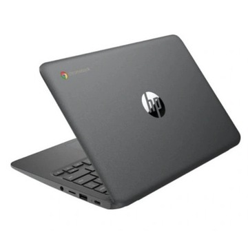 Laptop HP Q151 Chromebook 11 g4 (hp205)
