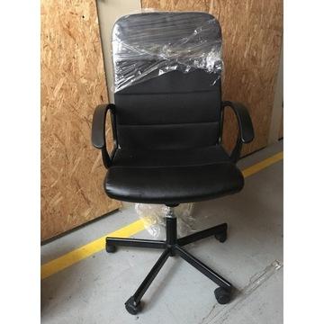 Krzesło obrotowe Ikea RENBERGET