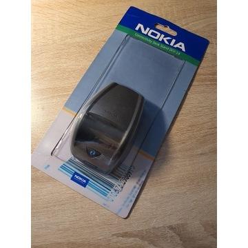 Unikat Fabrycznie Nowa Nokia Podstawka DCV-14 E70