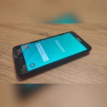 ASUS ZenFone 2 ZE551ML Z00AD BCM!