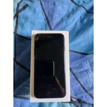 iPhone SE2020 64 gb