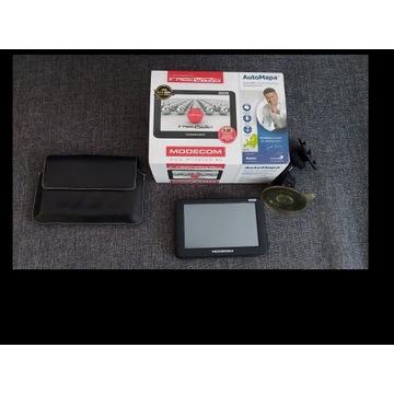 Modecom GPS FreeWAY MX3 HD GPS 5 cali