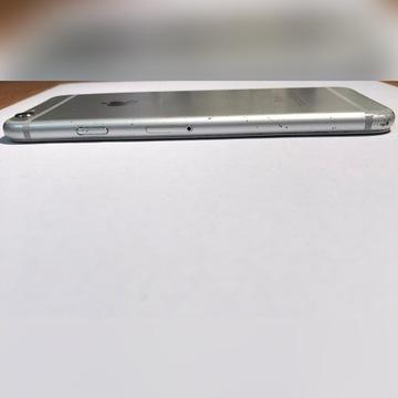 iPhone 6 128 Gb Blockada ICloud