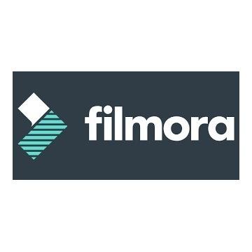 Wondershare Filmora 10 Wieczysta