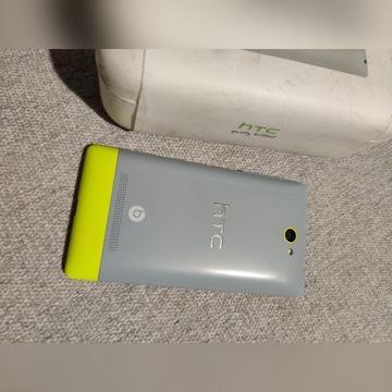 HTC Windows Phone