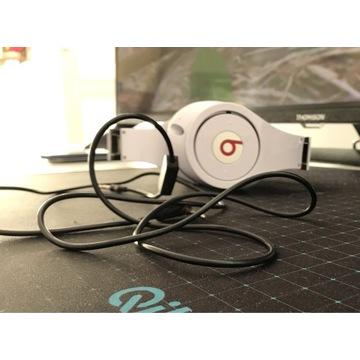 Słuchawki Beats  Studio Monster