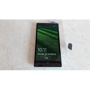 Lumia 930  Stan idealny! Gratisy.