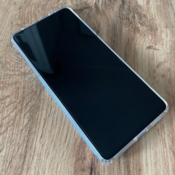 Smartfon Xiaomi Mi 9T 6/126GB