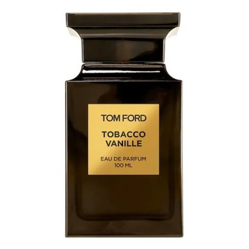 Perfumy Tom Ford Tabacco Vanille oryginalny tester