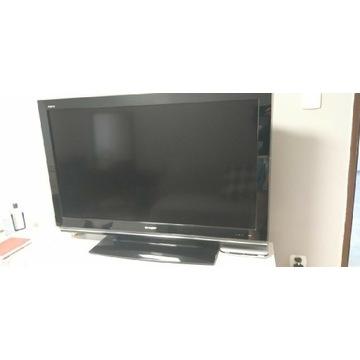 Telewizor SHARP 46cali