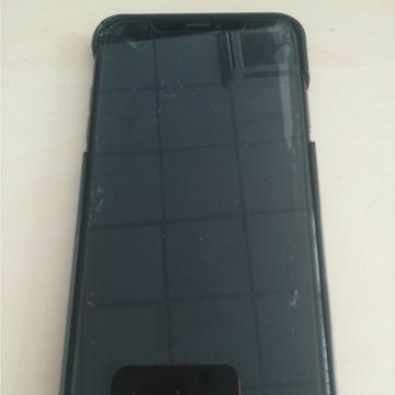 iPhone XS Max 64GB. Gwiezdna Szarość.