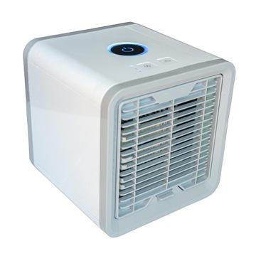 Klimatyzator wodny ARTCIC AIR przenośny