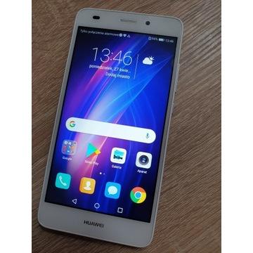 Telefon Huawei Honor 7 lite NEM-L21 zadbany