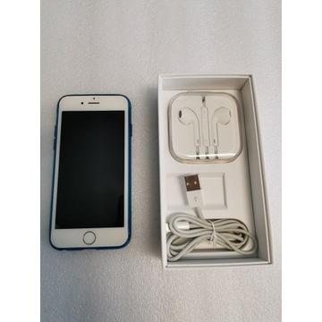 iPhone 6 64GB Biały