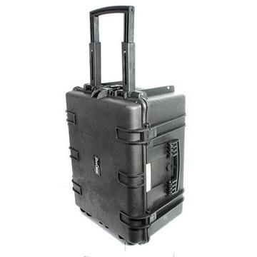 BoxCase BC544 - Walizka transportowa - FV