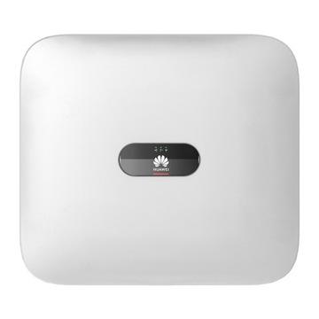 Huawei Inwerter SUN2000MA-10KTL-M1 NOWY