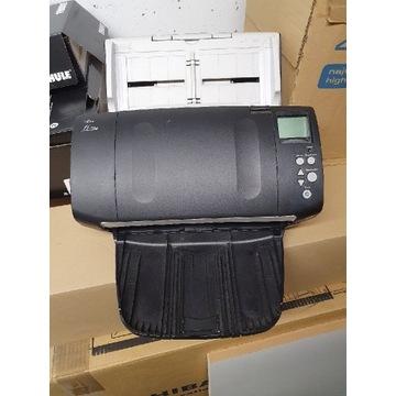 Fujitsu Fi-7160 dwustronny skaner dokumentów