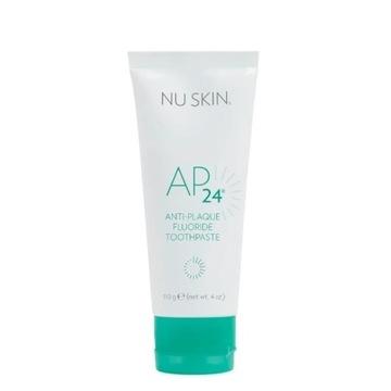 Antybakteryjna pasta do zębów Nu Skin AP-24