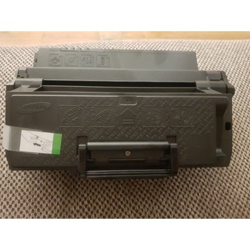 Samsung  Toner ML-2550DA/SEE