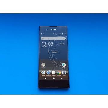 Sony Xperia XA1 G3112 32GB DualSIM