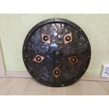 Tarcza okrągła - średnica 52 cm
