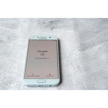 SMARTFON Samsung Galaxy A5 16GB