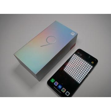 Xiaomi Mi 9 [stan idealny/ GWARANCJA]