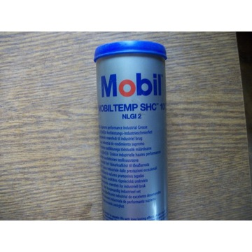 Smar Mobil Temp SHC 100 , 380 gram