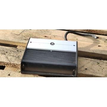 JL audio XD500 wzmacniacz samochodowy trójkanałowy