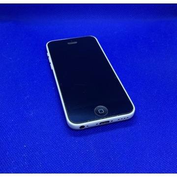 iPhone 5C 16GB A1507