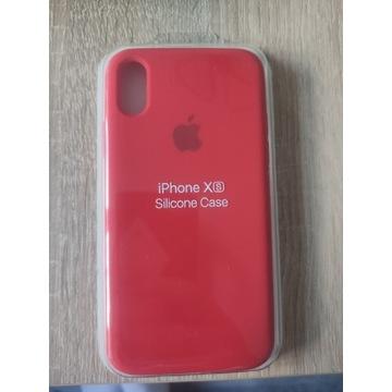 Case/ etui  I Phone xs