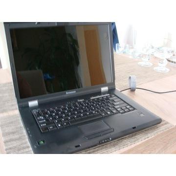 DOBRY Laptop w niskiej cenie-Lenovo 3000 n200