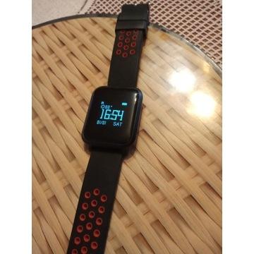 zegarek sportowy GARETT SPORT 17