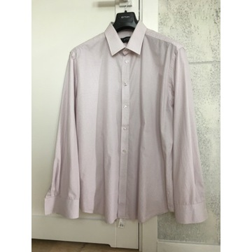 Koszula męska Bytom rozm. 43