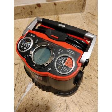 Optima Digital 1200 -12V Wydajna Baterii Ładowarka