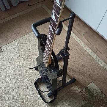 Proel FC720 stojak statyw gitarowy uniwersalny