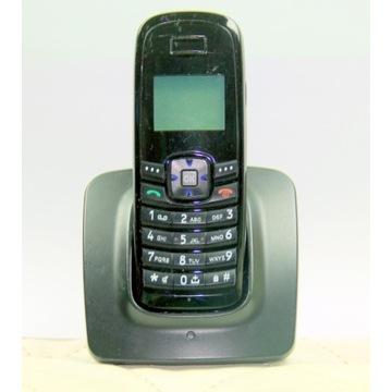 HUAWEI ETS 8121 (komórka domowa! na kartę SIM!)