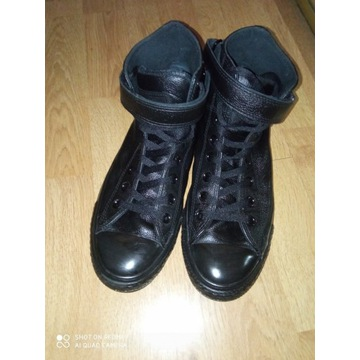 CONVERSE BREA Trampki ALL STAR  r. 40