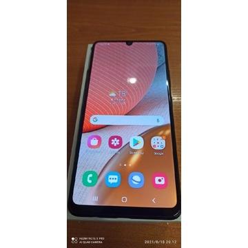 Samsung Galaxy A42 5G, jak nowy
