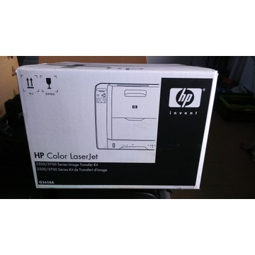 Transfer Kit  HP  Q3658A  Nowy, oryginalny