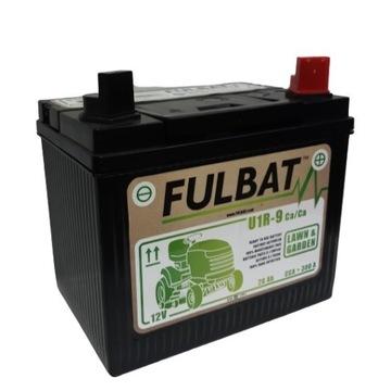 Akumulator do kosiarki Fulbat U1R-9 28Ah 300A