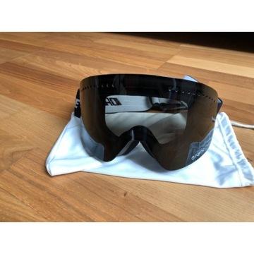 Gogle narciarskie snowboardowe Dainese Spectrum